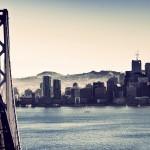 papel-de-parede-pontes-e-cidades (2)