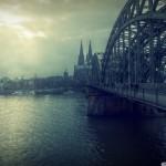 papel-de-parede-pontes-e-cidades (3)