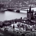 papel-de-parede-pontes-e-cidades (4)