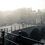 papel-de-parede-pontes-e-cidades (6)