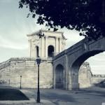 papel-de-parede-pontes-e-cidades (8)