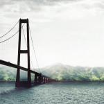 papel-de-parede-pontes-e-cidades (9)