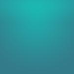 papel-de-parede-verde-azulado