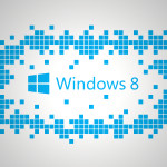 papel-de-parede-windows-8-81 (10)