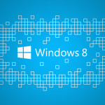 papel-de-parede-windows-8-81 (11)