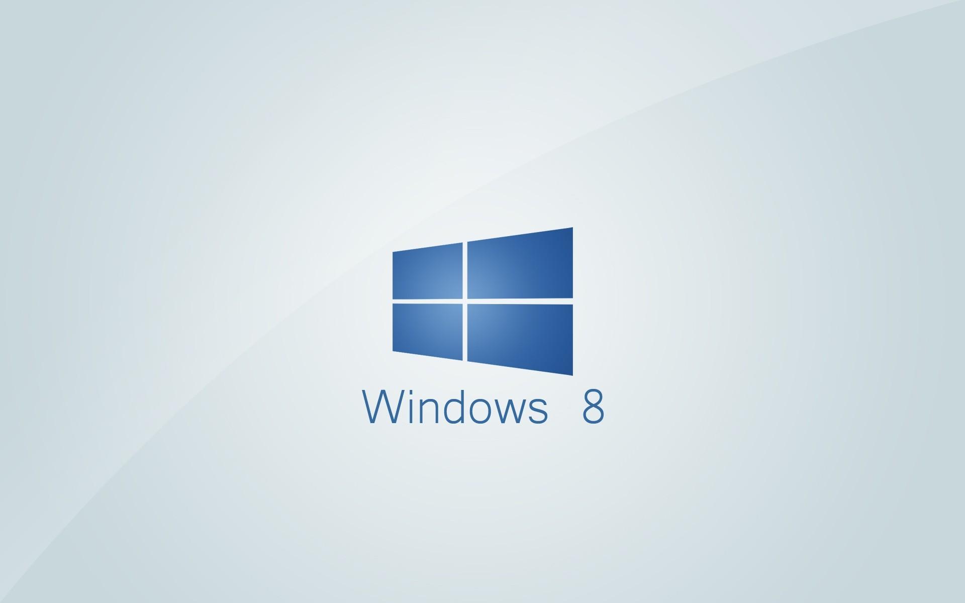 40 Papeis de Parede do Windows