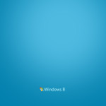 papel-de-parede-windows-8-81 (2)