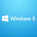 papel-de-parede-windows-8-81 (5)
