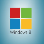 papel-de-parede-windows-8-81 (6)