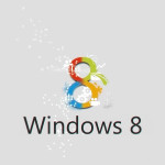 papel-de-parede-windows-8-81 (8)