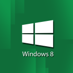 papel-de-parede-windows-8-verde