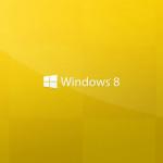 papel-de-parede-windows-amarelo