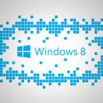 papel-de-parede-windows-azul-explosao (1)