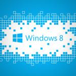papel-de-parede-windows-azul-explosao (3)