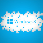 papel-de-parede-windows-azul-explosao (4)