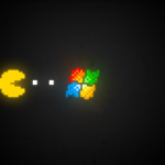 papel-de-parede-windows-pac-man