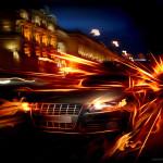 wallpaper-de-carros-papel-de-parede-carro-velocidade