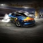 8808103-drifting-car-games