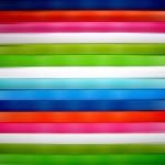 Colorful-fabrics_1920x1200