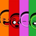 color-119710_Papel-de-Parede-Smiles-Coloridos_1920x1200