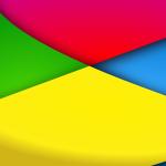 color-dYinhsL
