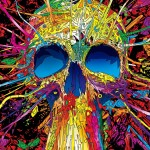 color-sfondi-gratis-colorato-desktop-teschio-wallpapers-cartoon-grafica-computer-sfondo