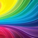 color-wallpaper-colorido-3