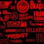 music-rock_00312460