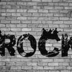 rock_wallpaper_fullhd_by_goro85-d45o08q