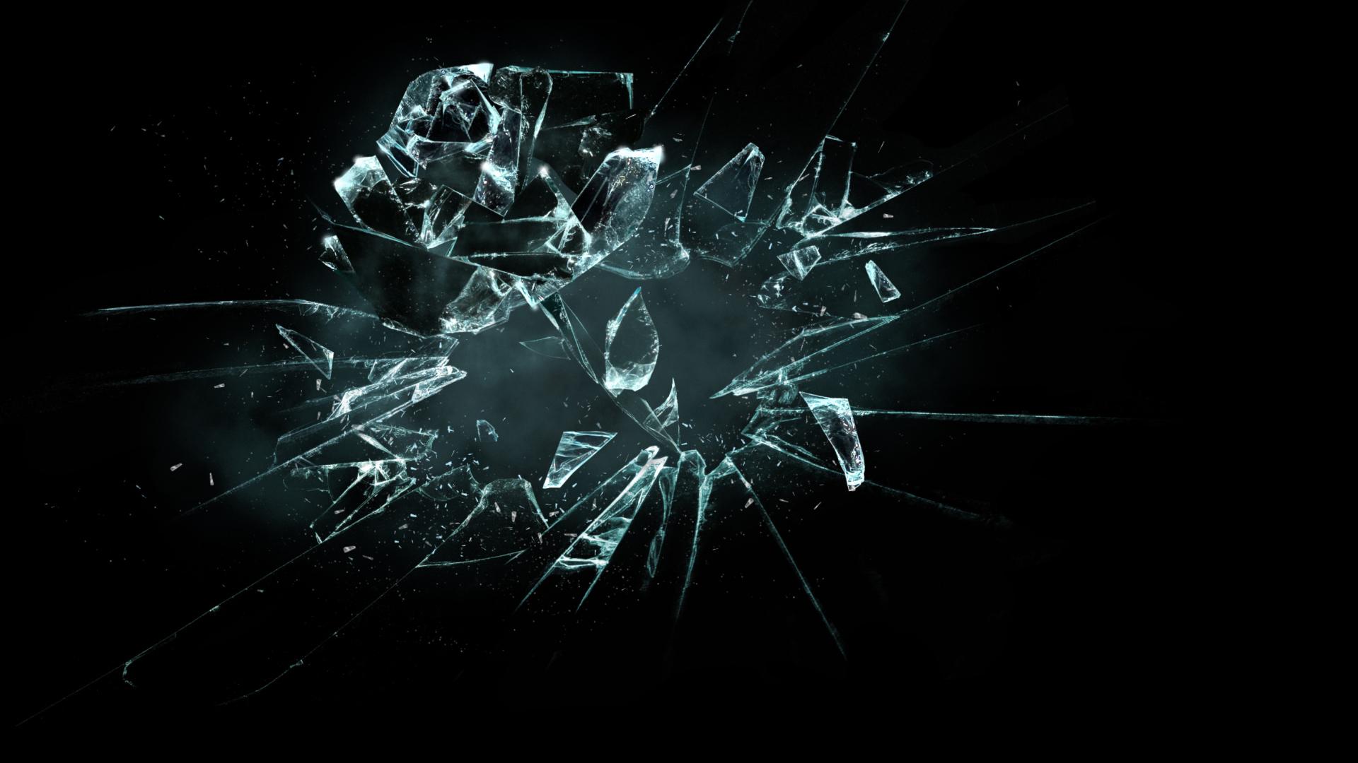 3D-Broken-Glass-1920x1080
