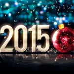 Happy-New-Year-Balls-2015-2880x1920