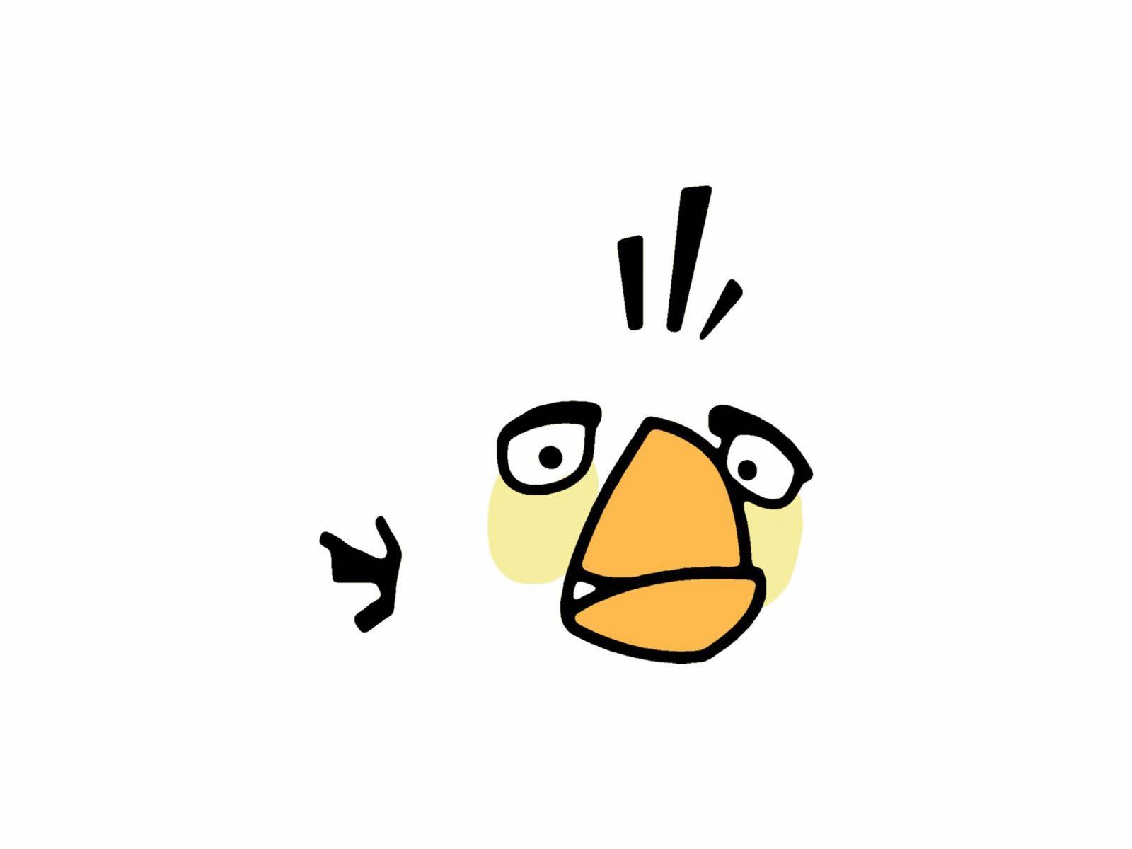 279732_Papel-de-Parede-Angry-Birds-Passaro-Branco_1600x1200