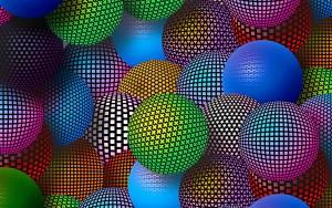 3D-Neon-Balls-2560x1600