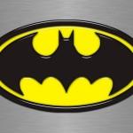 Batman-Papel-de-Parede-Tumblr