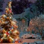 Papel-de-Parede-Natal-com-Neve