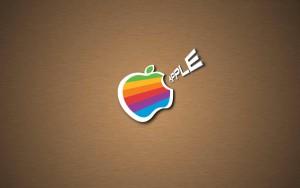 Papel-de-parede-da-Apple