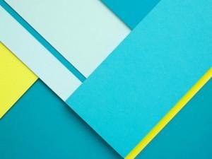 papel-de-parede-android-5