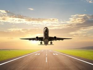 papel_de_parede_aviao-voando