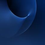 galaxy-s7-edge-3