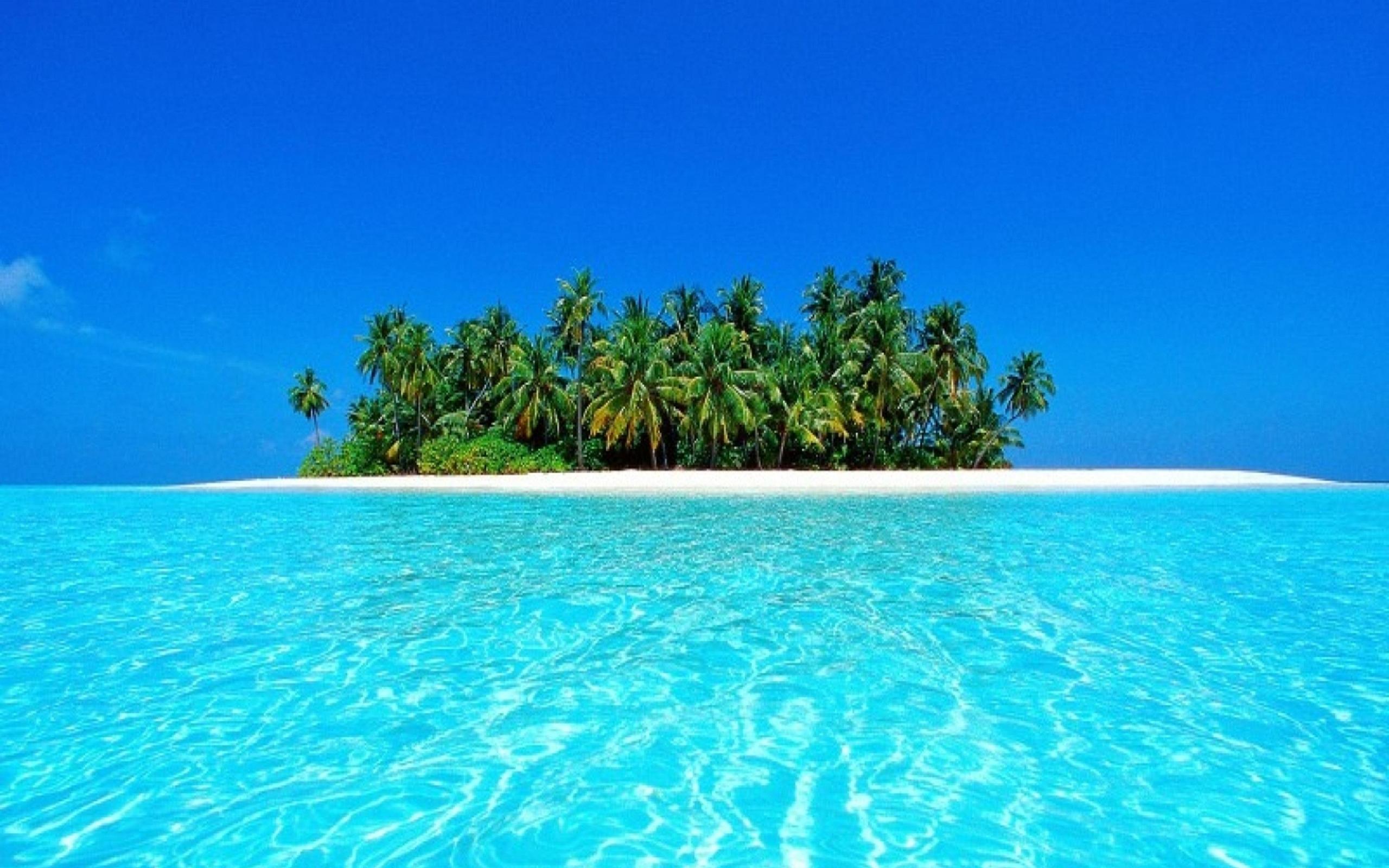 Papel-de-Parede-praia-de-cancun-36223