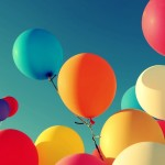 free-balloon-wallpaper-2560x1600