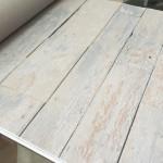 papel-de-parede-madeira1