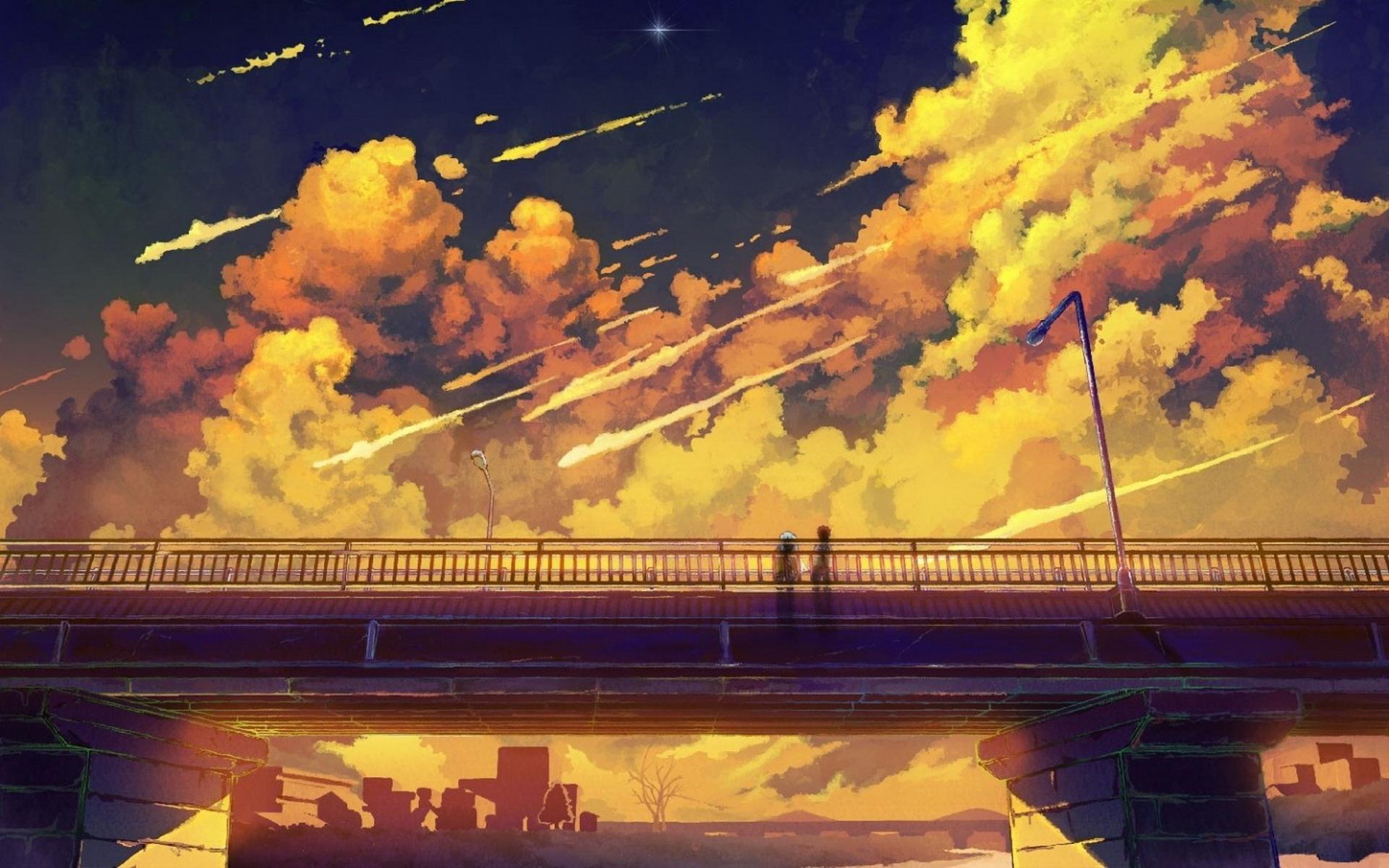 stunning-anime-scenery-wallpaper-1920x1200