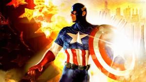 super-herois-papel-de-parede-capitao-america-jpg-254181