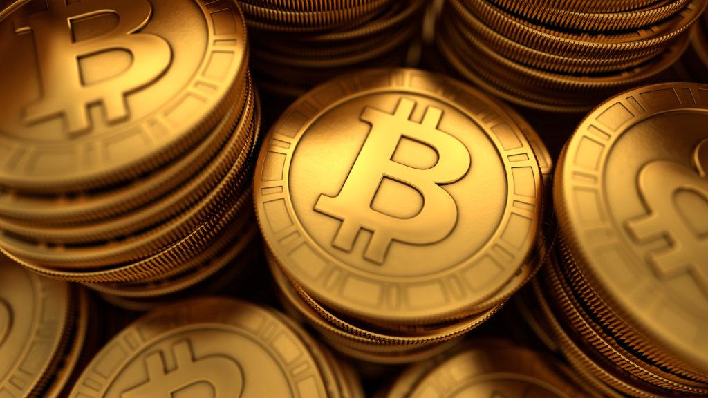 bitcoin-computer-internet-money-coins-wallpaper-13 - Só ...