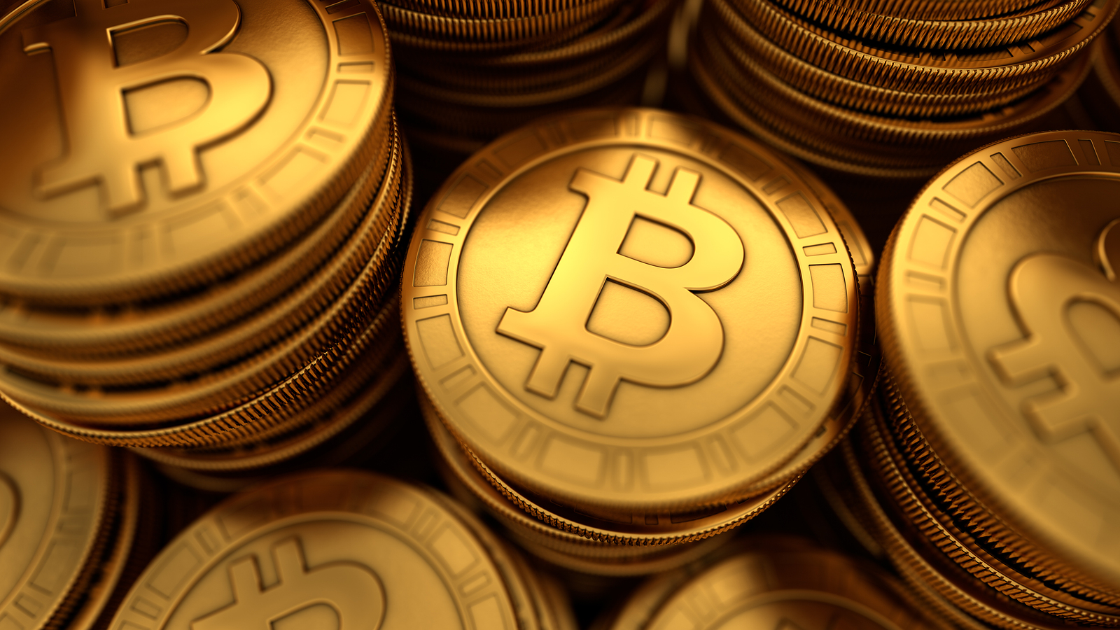 Bitcoin Computer Internet Money Coins Wallpaper 13 So Papel De Parede Gratis
