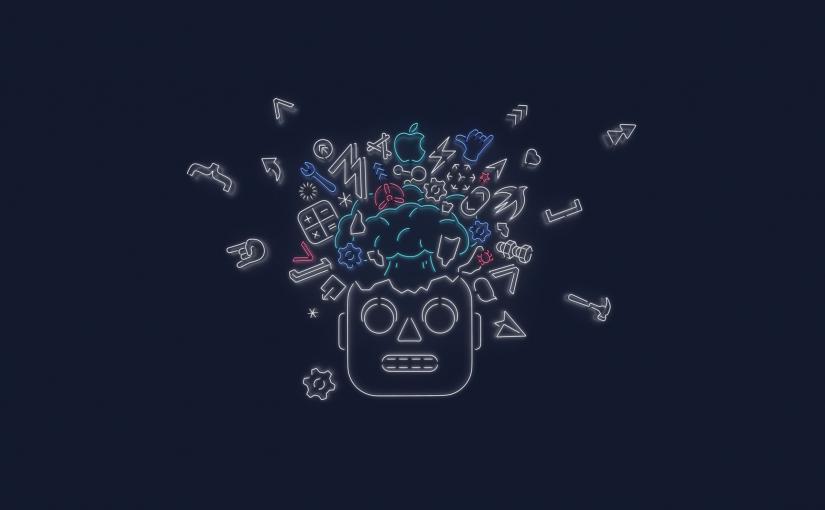 Papel de Parede – Roxo / Arvore / Head / Ideias